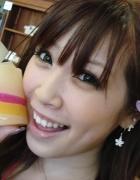 AKB-Idol-turned-Porn Star-turned-Mother Rina Nakanishi