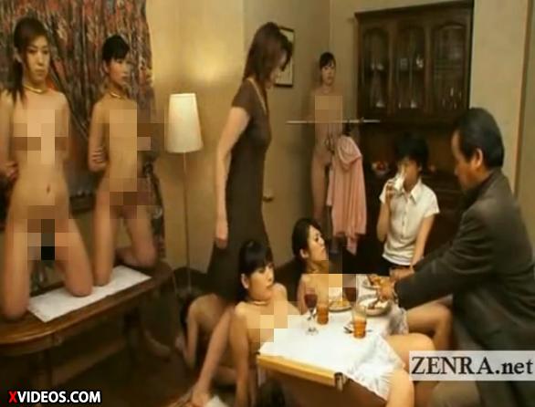 Japan Weird Porn 106